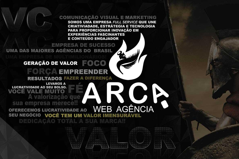 marketing digital em BELO HORIZONTE
