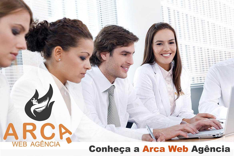 marketing digital em santa cruz industrial BELO HORIZONTE